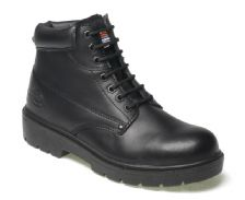 FA23333 DICKIES ANTRIM SAFETY BOOT